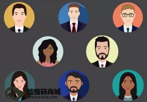 【微信运营营销技巧】怎样才能增加微信公众平台粉丝?