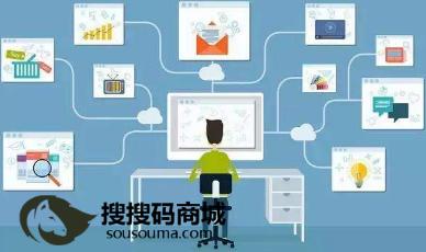 全新的新媒体推广技术,微营销新媒体推广与营销方案