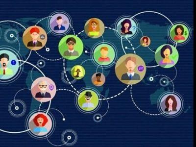 创业类微信公众号有哪些推广技巧?