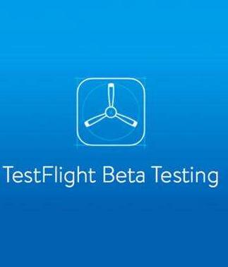 TF无法联网怎么设置,TestFlight无法联网怎么设置
